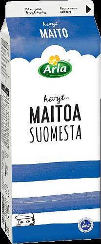 Maito 1L